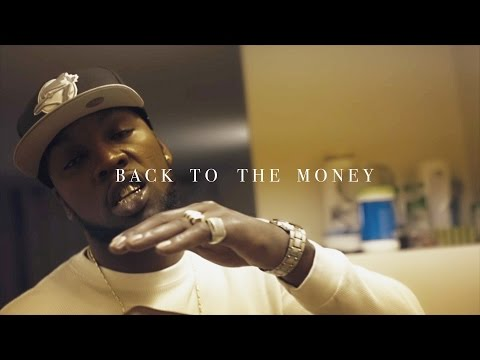 JBO - Back To The Money