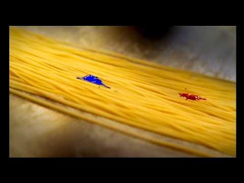 TV3: Noodles