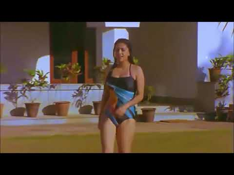 Idea juhi chawla bikini much regret