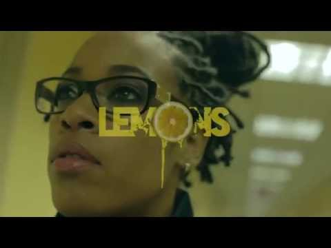 Secrett - Lemons (Official Video)