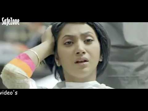 Heart Touching TVC For Woman's Day || Happy international women's day