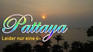 Pattaya • Absolute Enttäuschung | Thailand Urlaub | VLOG#81