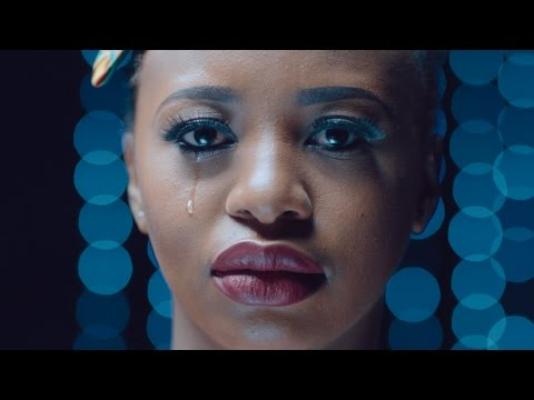 VIDEO: Sjava – Before