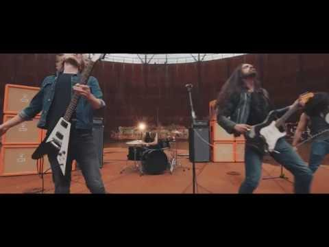 Zodiac - Animal (Official Video) | Napalm Records