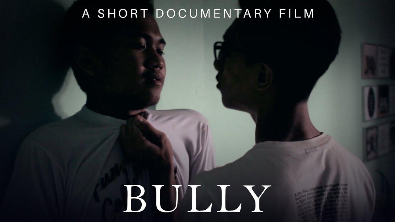 Bully Film 2019