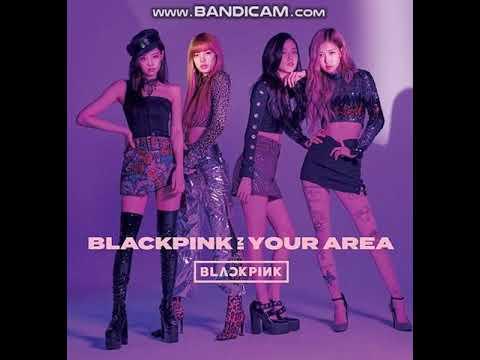 Blackpink - DDu Du DDu Du (REMIX) - 1 Hour