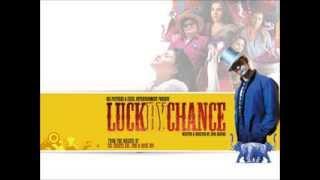 Luck By Chance - Sapnon Se Bhare Naina