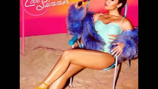 Demi Lovato - Cool For The Summer [MP3 Free Download]