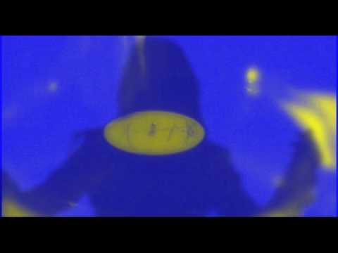 Last Night A DJ Saved My Life • MC Mario feat Cindy Chavez 2004