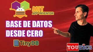 New Apps Like Tutoriales Bases de Datos Recommendations