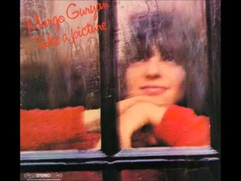 Margo Guryan - Take A Picture (1968)
