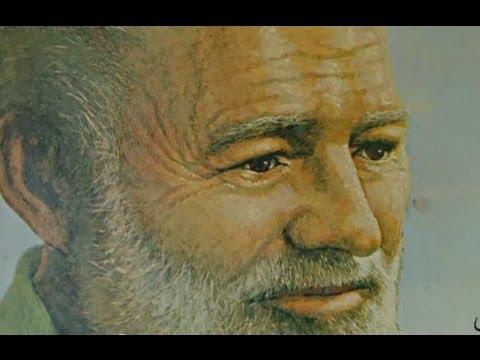 Ernest Hemingway Home Key West Florida - YouTube HD