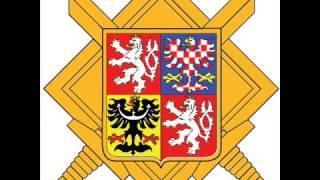 czech republic national anthem instrumental