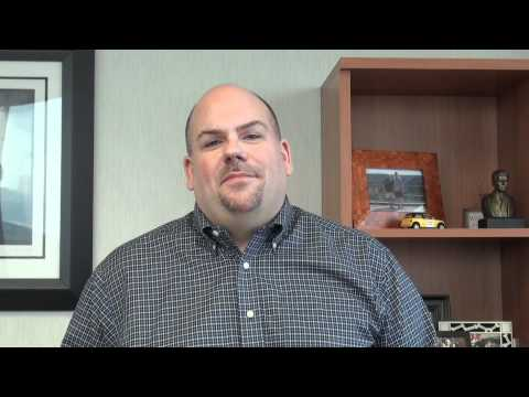 Gary Boyer of Mortgage Monkey - Mortgage Broker / Loan Offic