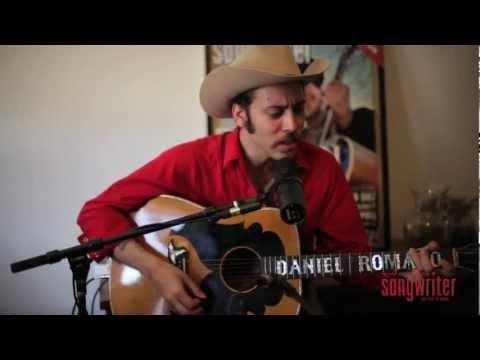 Daniel Romano -