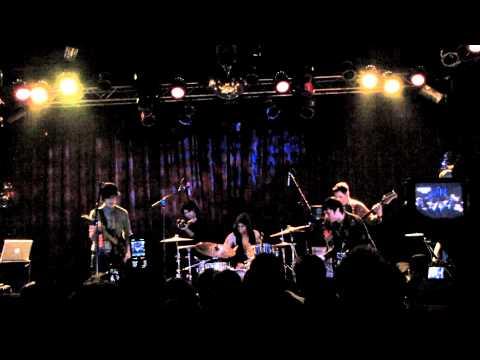 The Mars Volta (ORLG): 2011-03-29 - Highline Ballroom; New York, NY [HD]