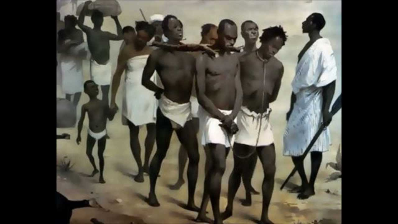 african american women slave revolts Black people were not usually allowed to acquire formal education during the slavery era as a matter of fact, various laws were passed in the south disallowing slave literacy in the wake of the slave rebellions and revolts.