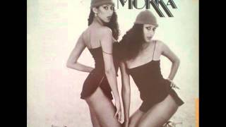 Mokka -  everyones a solo dancer  1979