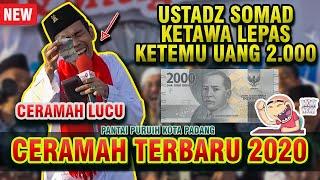 Download lagu Ceramah Lucu Ustadz Abdul Somad Ketawa Lepas dapat uang 2000