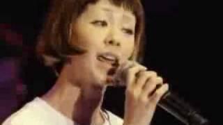 木村カエラ - Butterfly