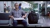 2f417dca2 Tumi Sheryl Business Tote 1100071041 - YouTube