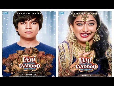 Laali Ki Shaadi Mein Laddoo Deewana hindi movie download free full movie