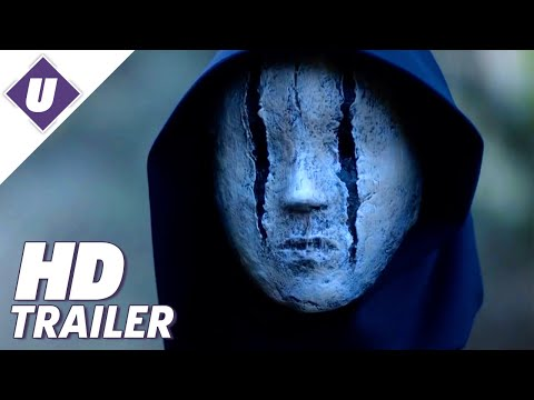 The Order (2019) - Season 1 Official Trailer