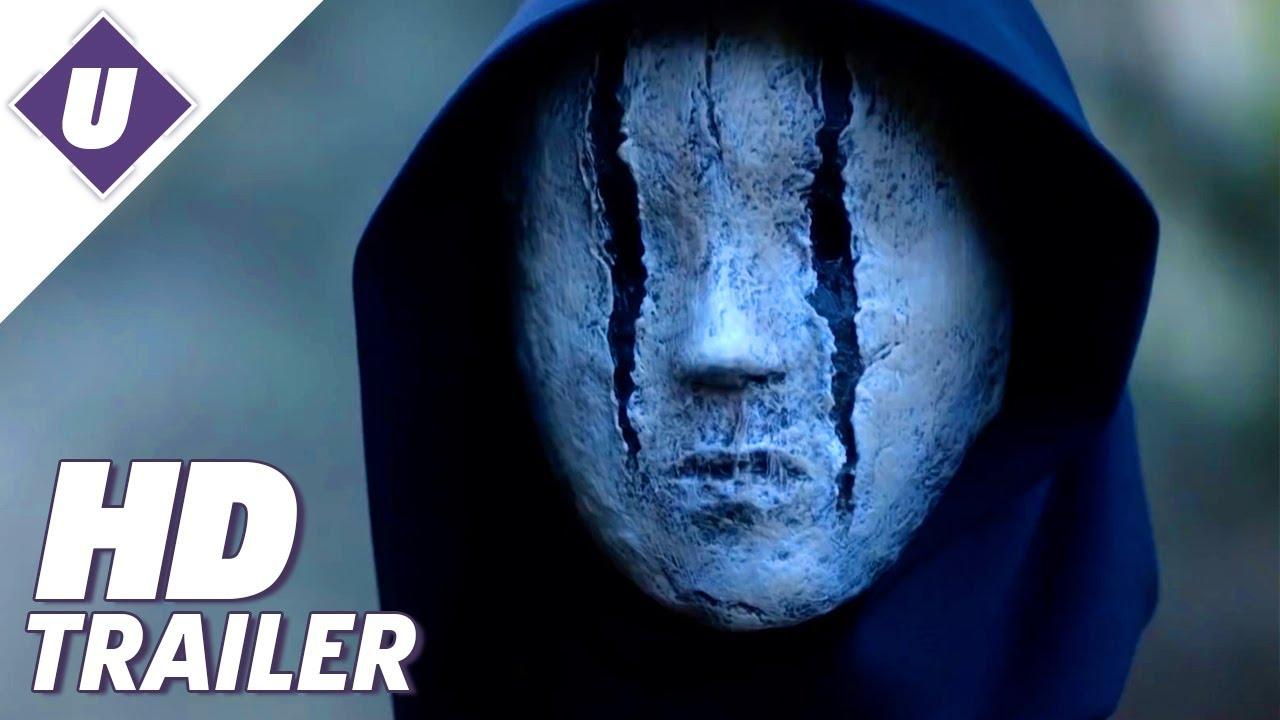 ორდენი / The Order / Ordeni (qartulad)  (2019) (ქართულად)