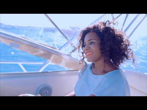 ufunguo---natasha-lisimo-ft-bahati-bukuku-i-official-video
