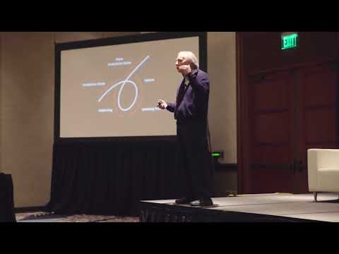 Ray Dalio Success Principles Talk – SXSW 2018
