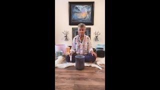 March 28, Sound Healing and Yoga by Mally