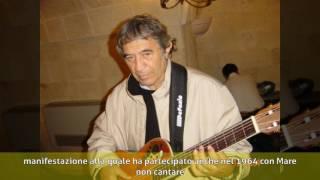 Fred Bongusto - Biografia