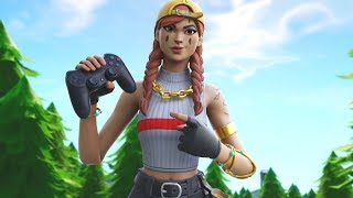 Another 5 hours for airplane:P-Fortnite Battle Royale! coins! Sponsor