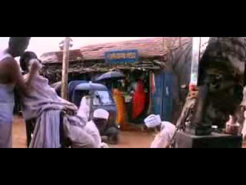 Malamaal Weekly (2006) Full Hindi Movie