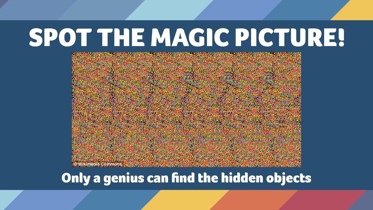 Picături inovatoare pentru refacerea vederii