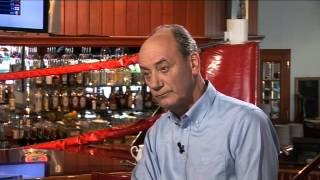 AS Wywiadu 4 - Dariusz Szpakowski (cz.2)