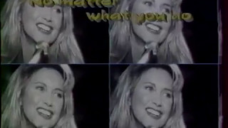 Olivia Newton-John • No Matter What You Do (1994)