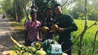 যে কারনে এক হাজার টাকা দিয়ে ১ টা ডাব খেলো মুস্তাফিজ  | Mustafizur Rahman | Bangla News Today