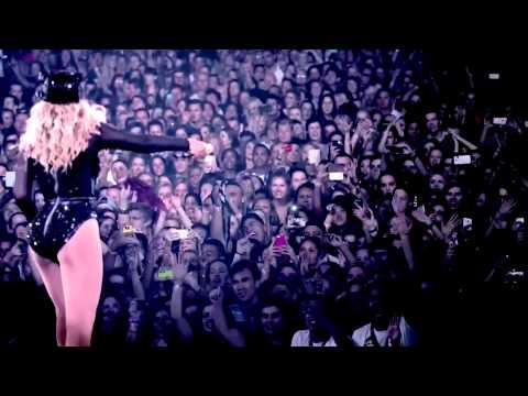 Get Me Bodied Beyoncé - X10 HBO