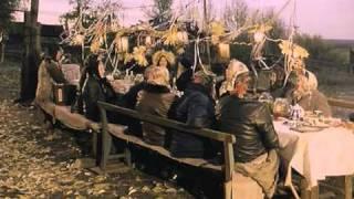 СТАРУХИ (стол и узбекские танцы).avi