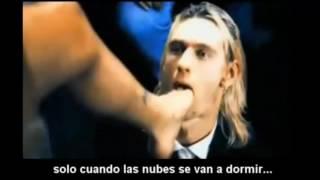 Rammstein-Engel-(Subtitulos en Español) Video Oficial