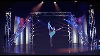 Caitlyn Quigley - Dance Demo Reel