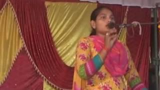 jawabi kirtan bhakti sangeet Punam Azad Ji Best Bhakti Geet