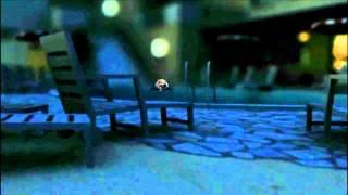 Memento Mori 2 : Guardians of Immortality - Introduction Trailer