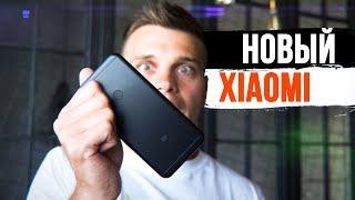 видео Обзор Xiaomi Redmi 6 Pro: Новый бюджетный убийца