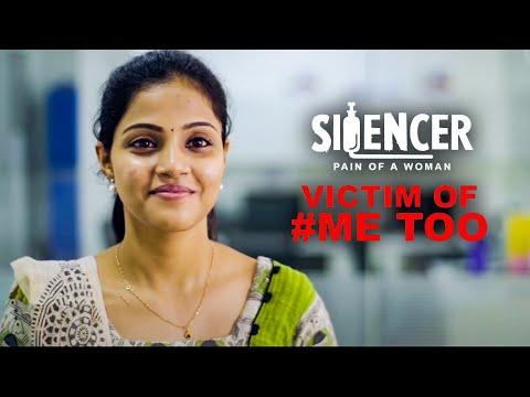 Silencer : Victim of Me Too I Bigg Boss 3 Tamil I Tamil Short Film
