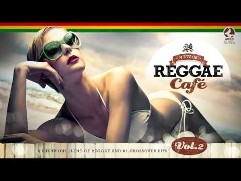 Safe And Sound - Vintage Reggae Café 2 - Vintage Reggae Soundsystem- Hq MP3