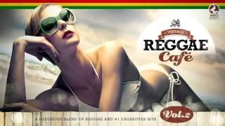Safe And Sound - Vintage Reggae Café 2 - Vintage Reggae Soundsystem- HQ