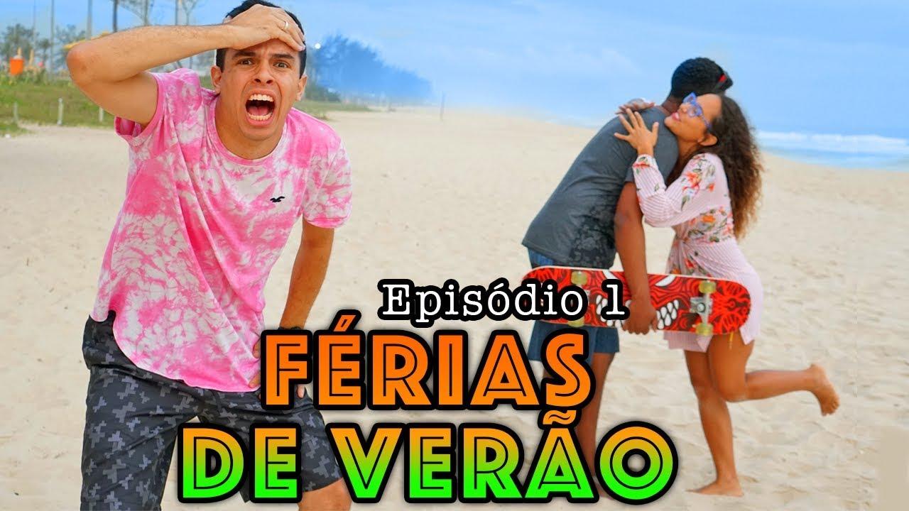 frias-de-vero-a-revelao-temporada-3-epi-1-kids-fun