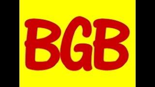 BGB SPORTS CARDS Box/Case Breaks *web WWW.BROG.CO.JP *Group Breaks in TOKYO thumbnail